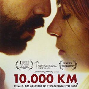 10000-Km-DVD-0