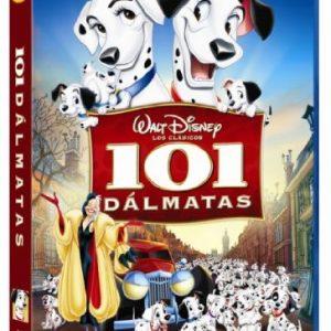 101-Dlmatas-DVD-0