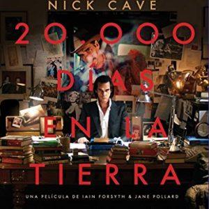 20000-Das-En-La-Tierra-DVD-0