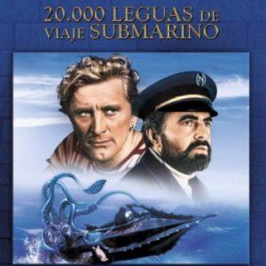20000-Leguas-De-Viaje-Submarino2011-DVD-0