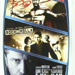 300-Rockrolla-Un-ciudadano-ejemplar-DVD-0