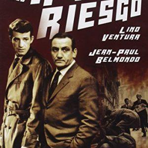 A-Todo-Riesgo-DVD-0