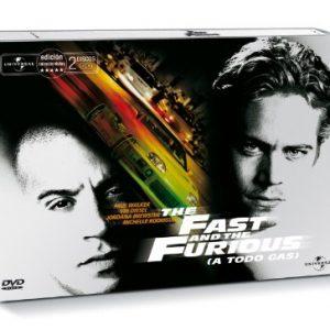 A-todo-gas-Edicin-caja-metlica-DVD-0