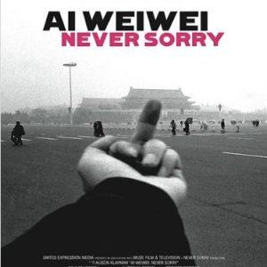 Ai-Weiwei-Never-Sorry-DVD-0