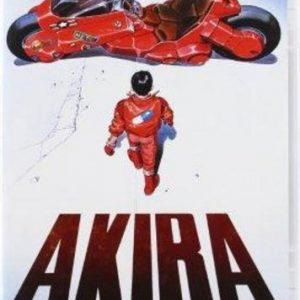 Akira-DVD-0