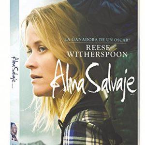 Alma-Salvaje-DVD-0