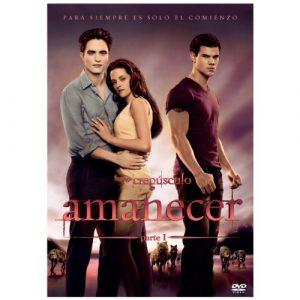 Amanecer-Parte-1-DVD-0