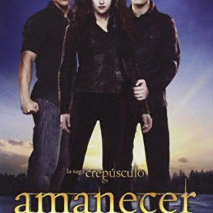 Amanecer-Parte-2-DVD-0