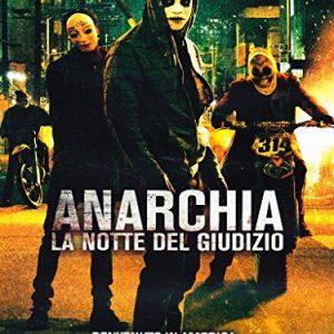 Anarchia-La-Notte-Del-Giudizio-Italia-DVD-0