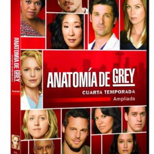 Anatoma-De-Grey-Temporada-4-DVD-0