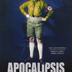 Apocalipsis-El-Ascenso-De-Hitler-DVD-0