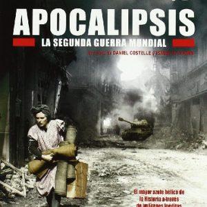 Apocalipsis-La-Segunda-Guerra-Mundial-DVD-0