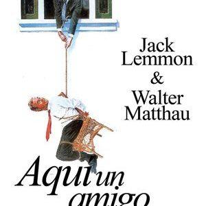 Aqui-Un-Amigo-DVD-0
