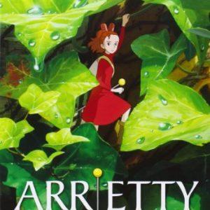 Arrietty-Y-El-Mundo-De-Los-Diminutos-DVD-0