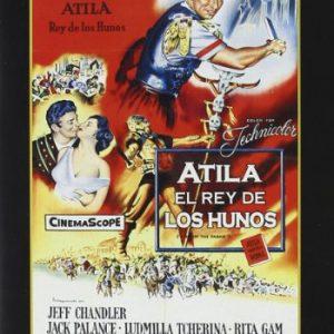 Atila-El-Rey-De-Los-Hunos-DVD-0