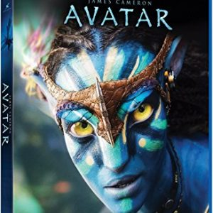 Avatar-3D-Blu-ray-0