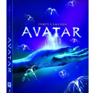 Avatar-Versin-Extendida-Edicin-Coleccionista-3-discos-DVD-0