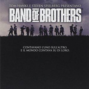 Band-Of-Brothers-Fratelli-Al-Fronte-6-Blu-Ray-Italia-Blu-ray-0
