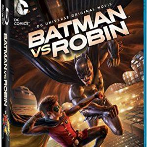 Batman-vs-Robin-Blu-ray-0