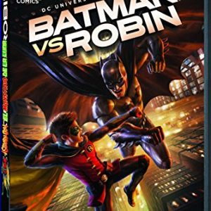 Batman-vs-Robin-DVD-0