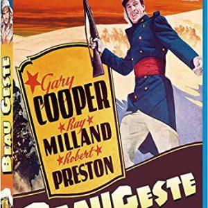 Beau-Geste-BD-Blu-ray-0
