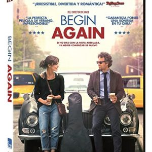 Begin-Again-DVD-0
