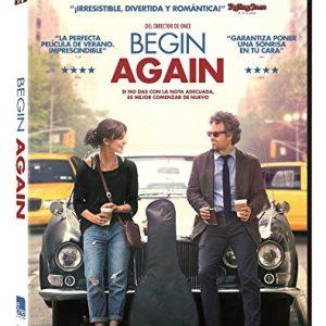 Begin-Again-DVD-0