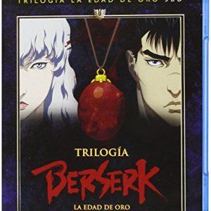 Berserk-Triloga-La-Edad-De-Oro-Blu-ray-0