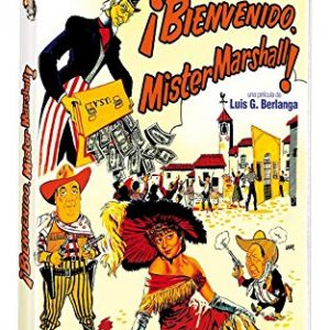 Bienvenido-Mister-Marshall-DVD-0