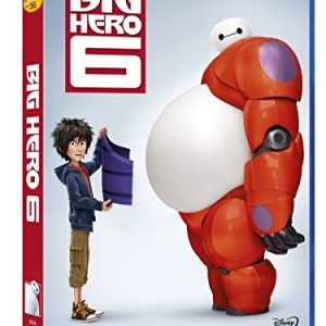 Big-Hero-6-DVD-0