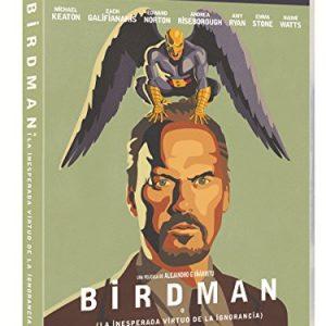 Birdman-O-La-Inesperada-Virtud-De-La-Ignorancia-DVD-0