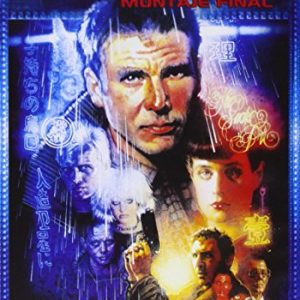 Blade-Runner-Montaje-Final-Edicin-1-Disco-DVD-0