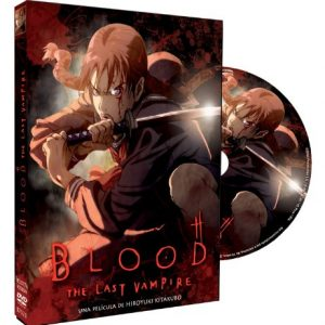 Blood-The-Last-Vampire-DVD-0