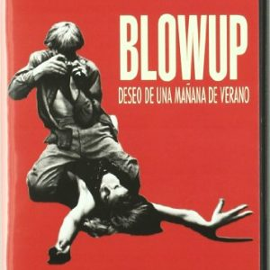 Blow-Up-DVD-0
