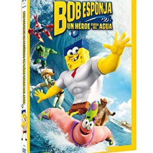 Bob-Esponja-Un-Hroe-Fuera-Del-Agua-DVD-0
