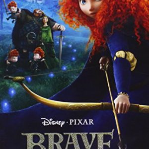 Brave-DVD-0