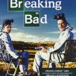 Breaking-Bad-Temporada-2-DVD-0
