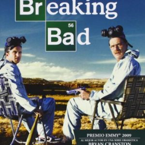 Breaking-Bad-Temporada-2-DVD-0