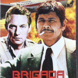 Brigada-Antisecuestro-DVD-0