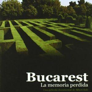 Bucarest-La-Memoria-Perdida-DVD-0