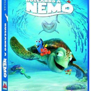 Buscando-A-Nemo-DVD-0