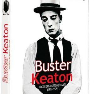 Buster-Keaton-Todos-Sus-Cortometrajes-DVD-0