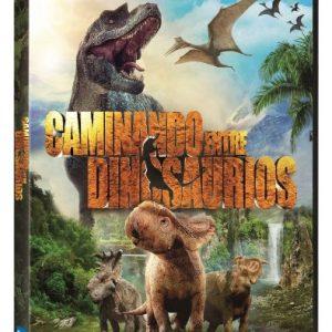 Caminando-Entre-Dinosaurios-La-Pelcula-DVD-0