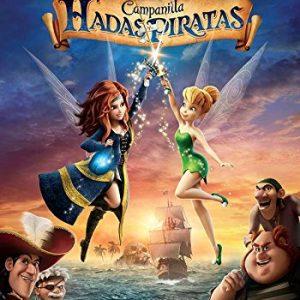 Campanilla-Hadas-Y-Piratas-DVD-0