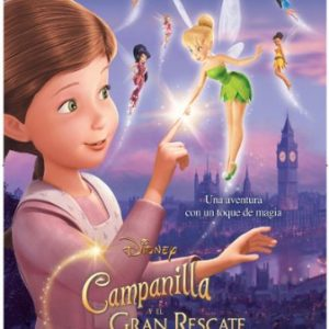 Campanilla-y-El-Gran-Rescate-DVD-0