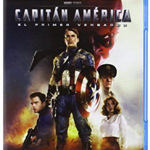 Capitn-Amrica-El-Primer-Vengador-Blu-ray-0
