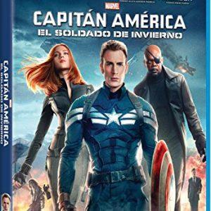 Capitn-Amrica-El-Soldado-De-Invierno-Blu-ray-0