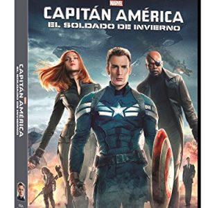 Capitn-Amrica-El-Soldado-De-Invierno-DVD-0