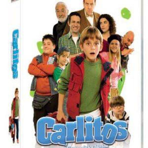 Carlitos-y-el-campo-de-los-sueos-DVD-0