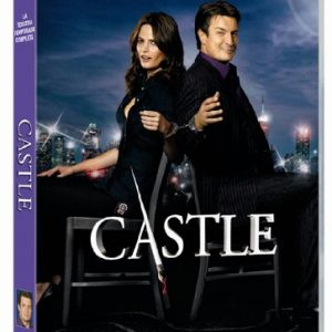 Castle-Temporada-3-DVD-0